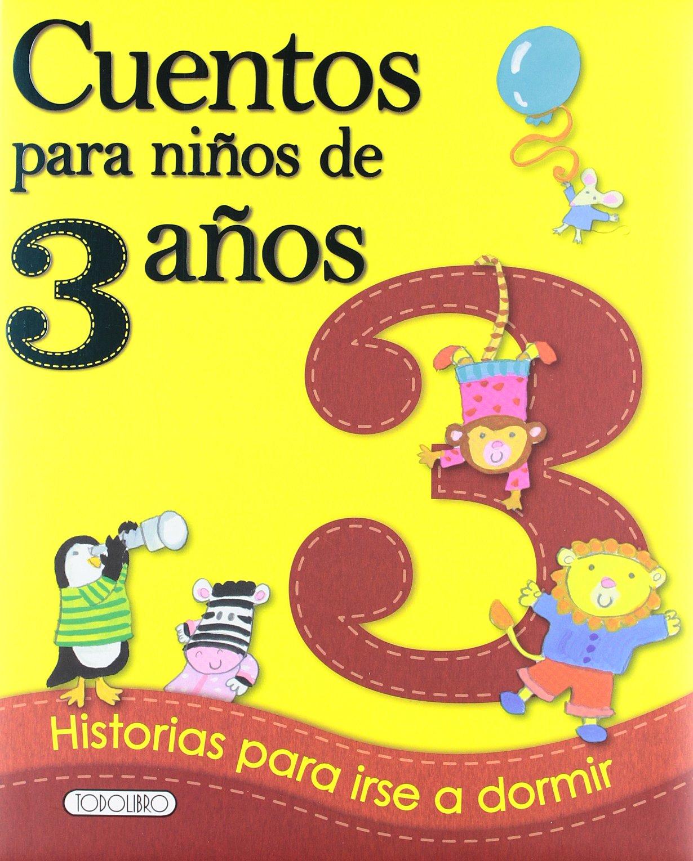 Juegos Online Gratis Para Ninos De 3 A 4 Anos - gratis ...