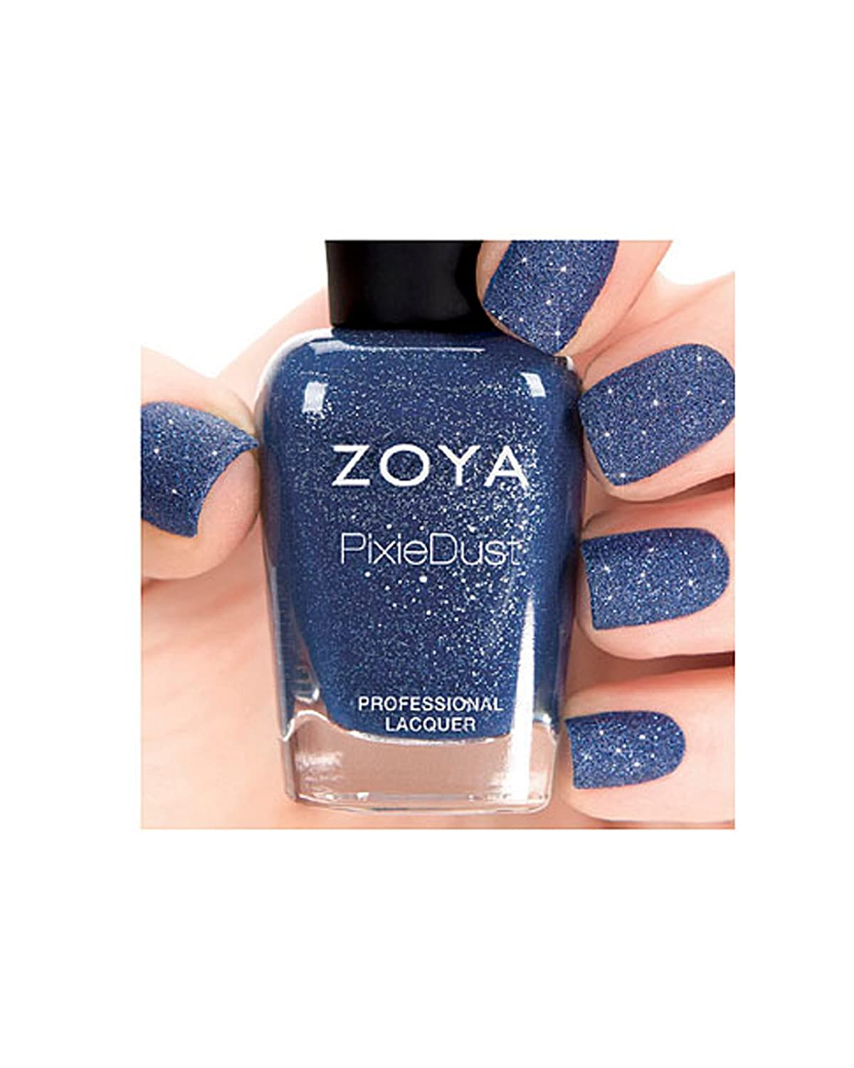Amazon Zoya Nail Polish Pixie Dust Fall