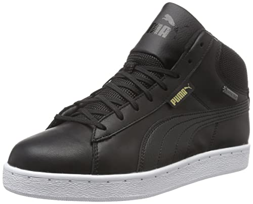 Unisex Adults 1948 Mid Winter GTX Hi-Top Trainers Puma L0OcAM6J1o
