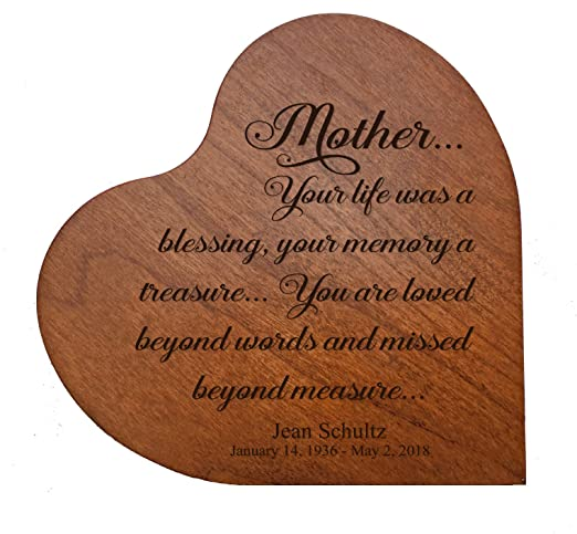 WORDS OF SUPPORT MORE BE STRONG KEEPSAKE CARDS MUM SON SISTER ANGEL