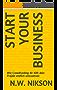 Start Your Business: Wie Crowdfunding dir hilft dein Projekt endlich umzusetzen