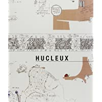Hucleux Jean-Olivier