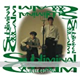 SUBLIMINAL CALM(Deluxe Edition)