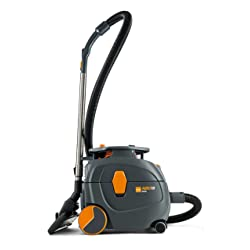 Taski Aero 15 Plus Canister Dry Vacuum