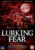 Lurking Fear [Import anglais]