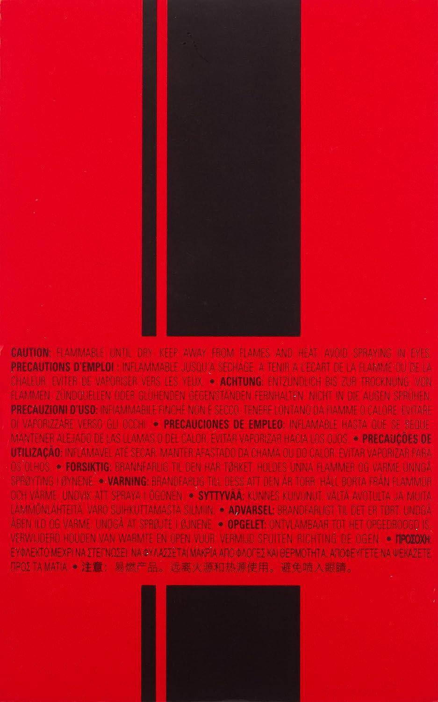 Ralph Lauren (public) Polo Red Intense 125 ml Hombres - Eau de ...
