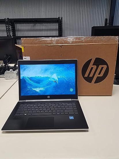 Amazon com: HP 4LF88UA Mobile Thin Client mt44 - Ryzen 3 Pro