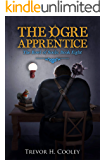 The Ogre Apprentice (The Bowl of Souls Series Book 8)