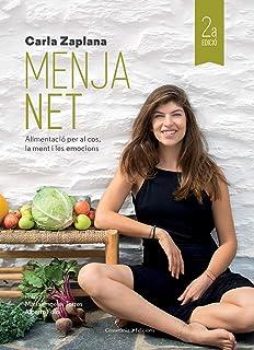 Sucs Verds: Font de salut, bellesa i benestar Altres cuina: Amazon ...