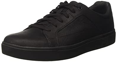timberland amherst oxford homme