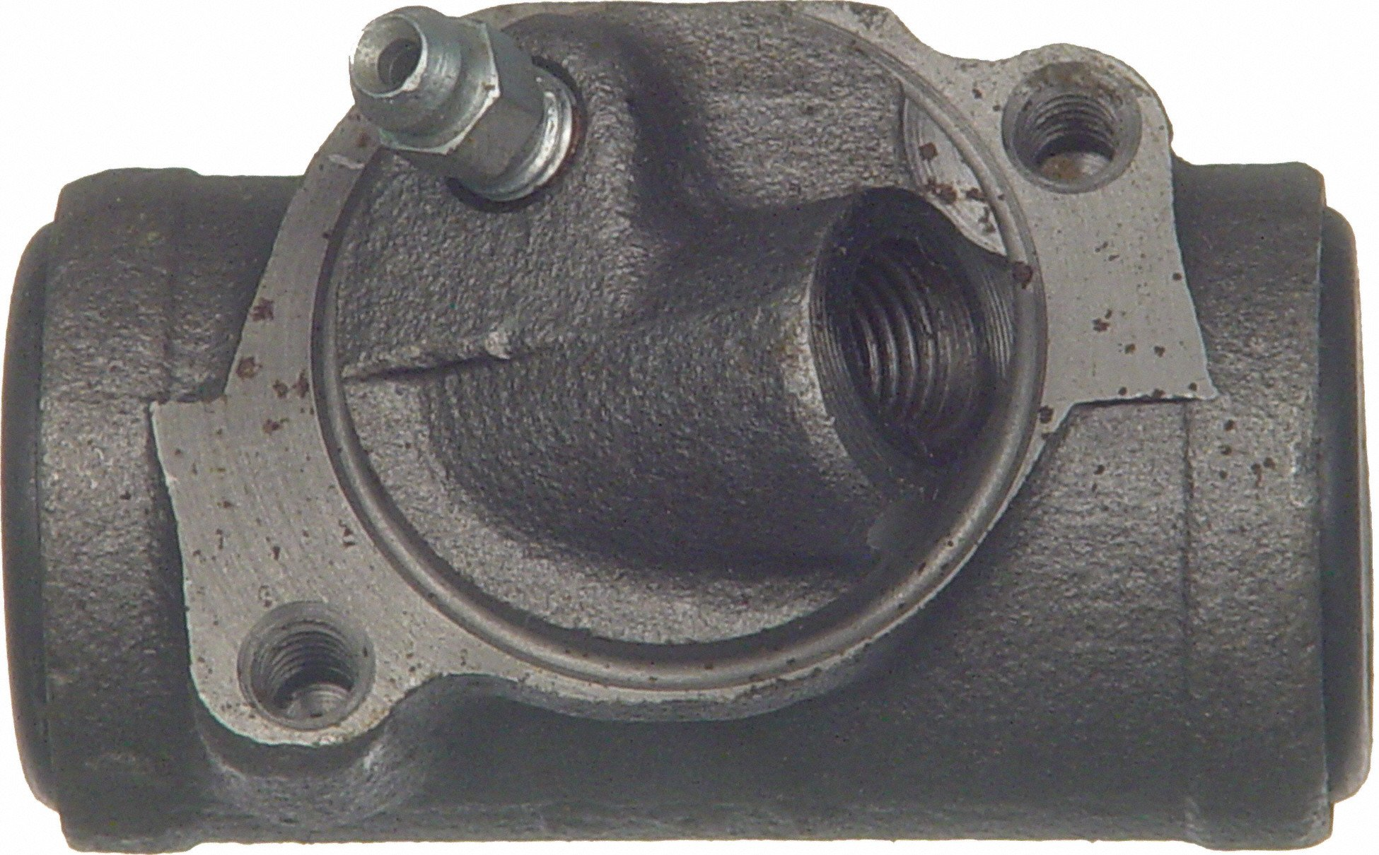 Wagner WC45996 Premium Wheel Cylinder Assembly, Front Right