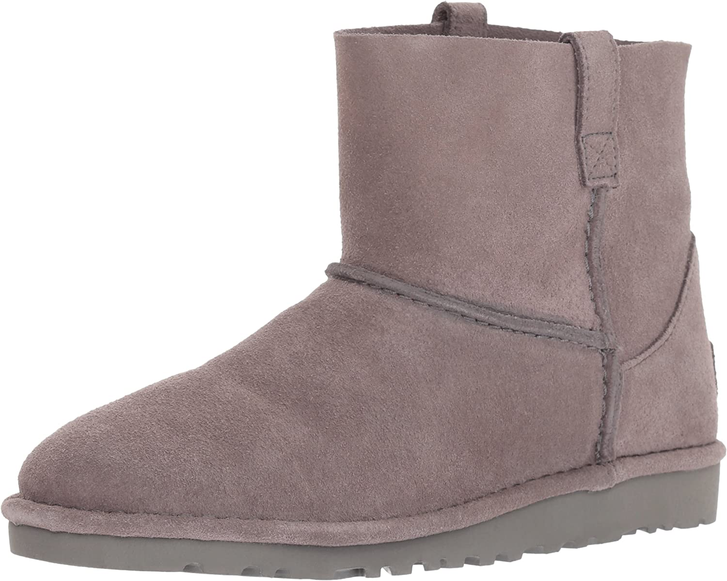 ugg unlined mini