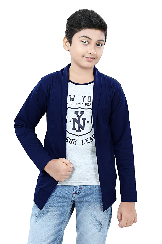 Buy SDS Fashion Boy's Full Sleeve