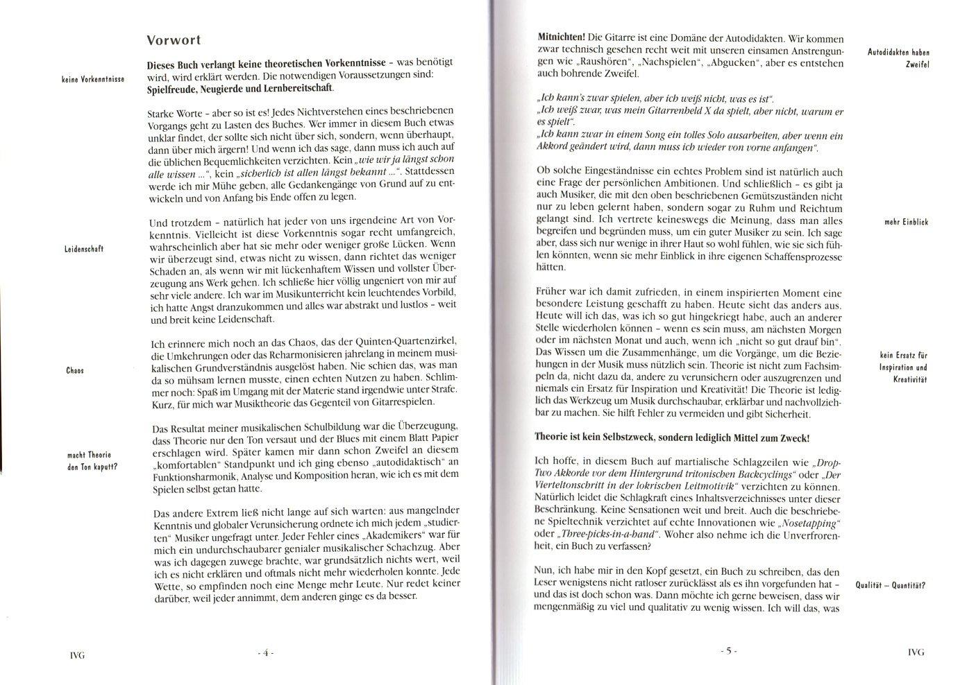 Schön Schreibe Eine Buchvorlage Galerie - Beispiel Business ...