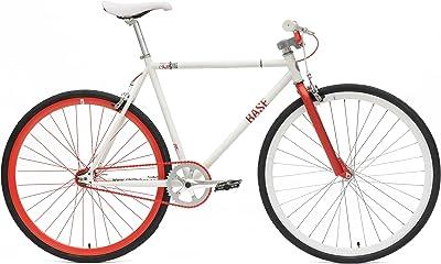 Chill Bikes Base Single-Speed Bike