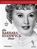 Stanwyck;Barbara Show