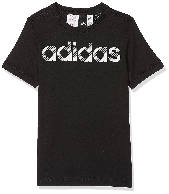 adidas Linear Camiseta Ni/ños