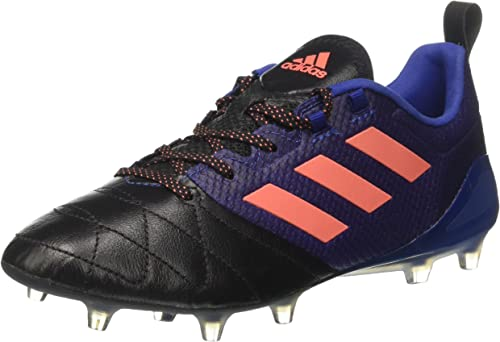 adidas Ace 17.1 FG W, Chaussures de Football Femme: Amazon
