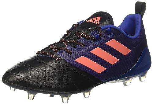 Scarpe da Calcio Adidas Ace 17: Amazon.it