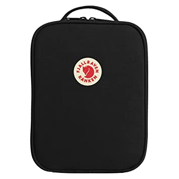 Amazon.com: Fjallraven - Kanken Mini Cooler Lunch Box for ...