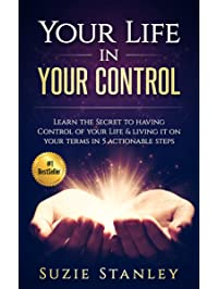 Amazon developmental psychology kindle store lifespan your life in your control learn the secret to having control of your life fandeluxe Choice Image