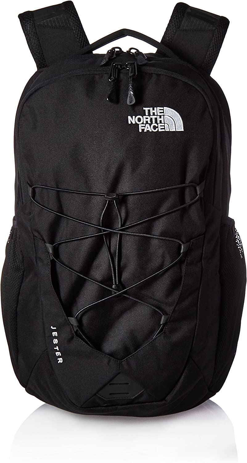 Mochila The North Face modelo Jester