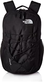 di prim'ordine 13abf be5f6 The North Face Borealis Classic, Zaino Unisex Adulto, Nero (TNF ...
