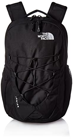 The North Face Unisex Jester Backpack