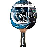 Donic–Raqueta de Tenis de Mesa