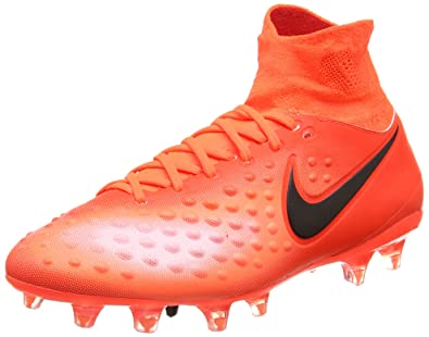 ccde7f54d Nike Magista Orden II FG Cleats  Total Crimson  (10)