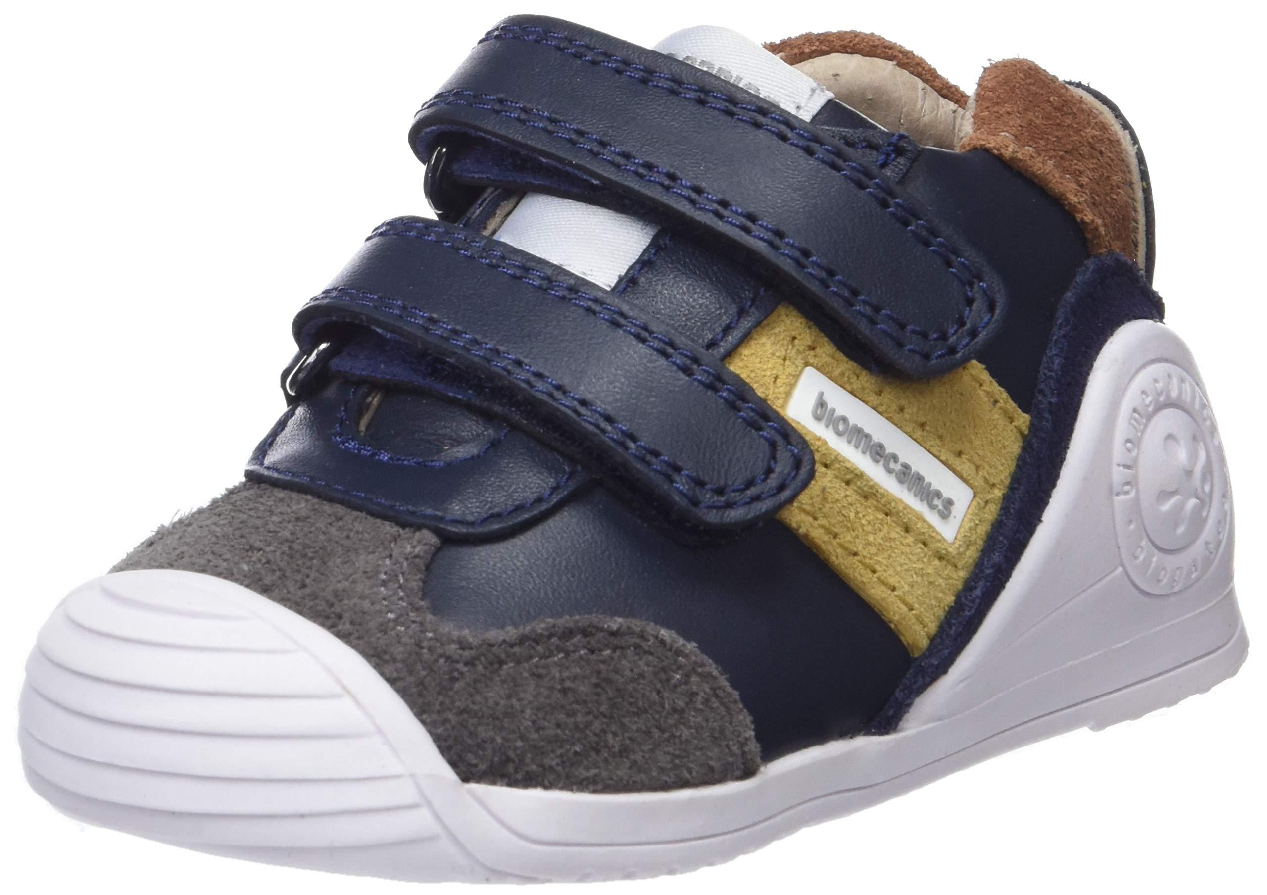 Biomecanics 171151, Zapatillas de Estar por casa para Bebés product image