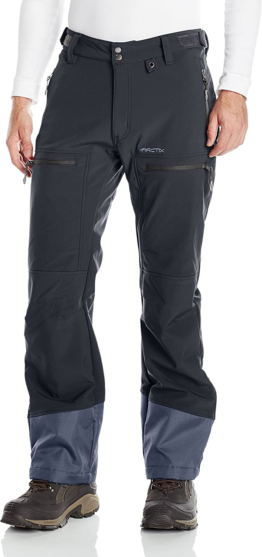 ARCTIX Mens Duke Pants