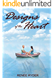 Designs of the Heart (Back and Forth Book 1)