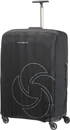 SAMSONITE Global Travel Accessories - Foldable Pack Cover