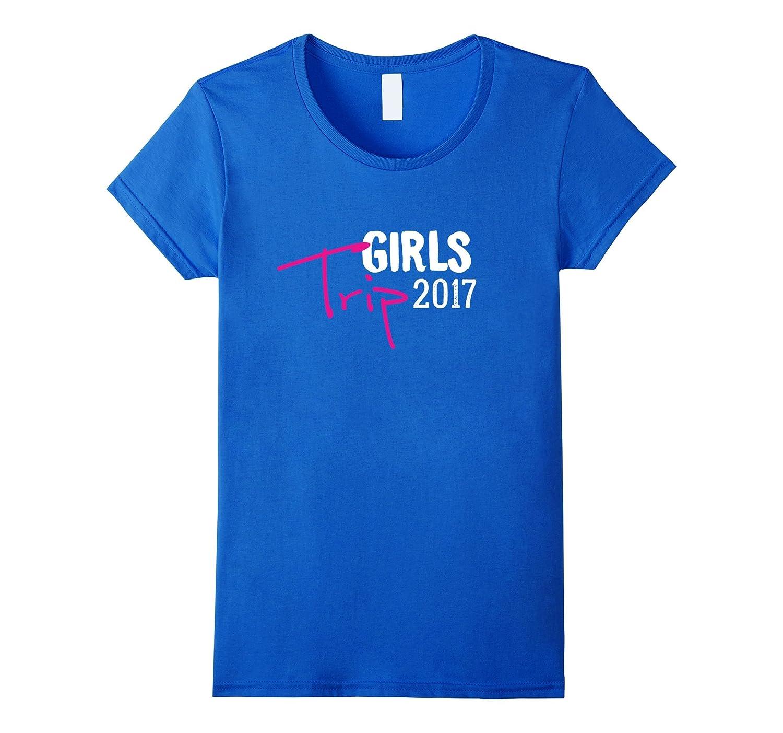 Womens Girls Travelling Shirt funny love friends girls saying