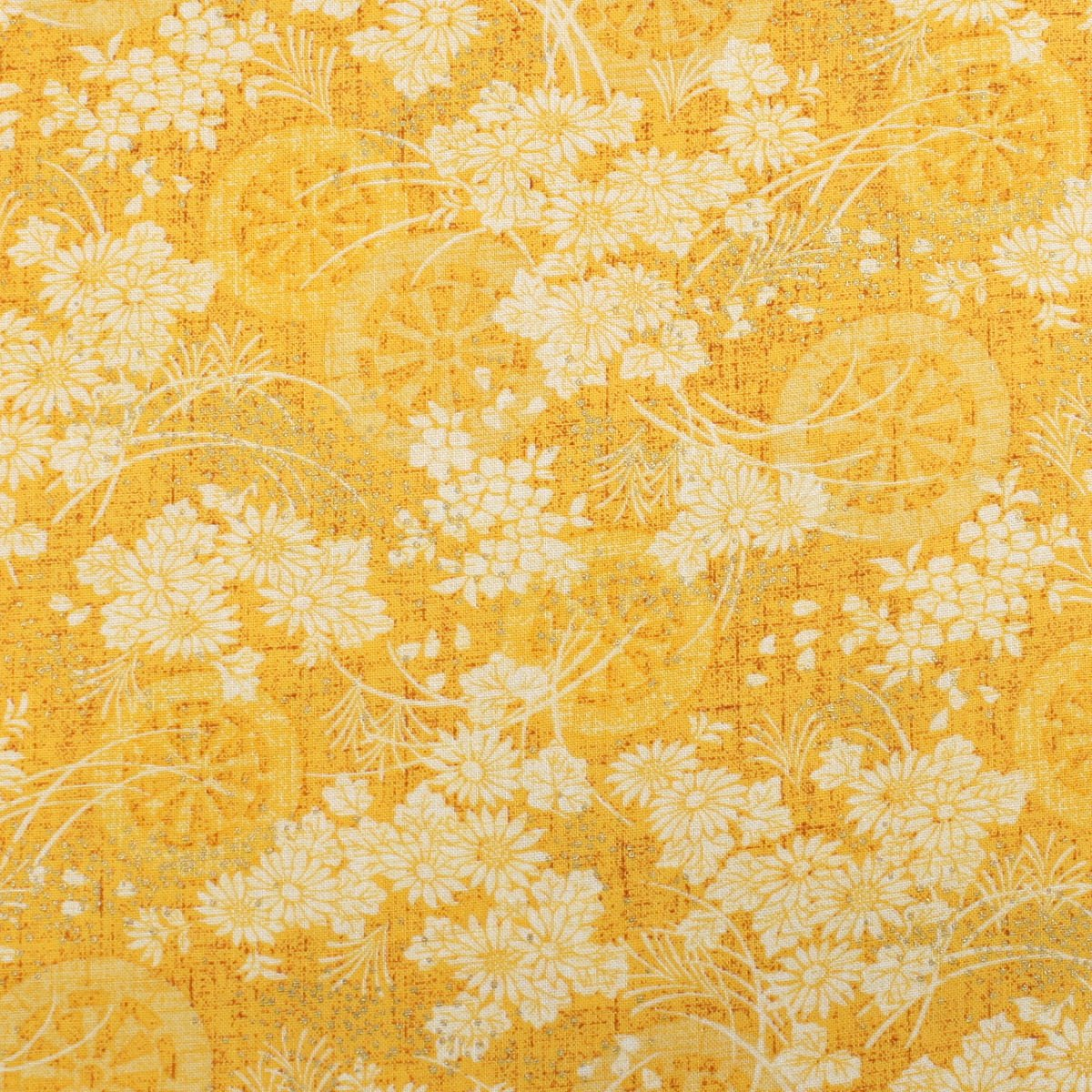Top marca designer Craft Dress making quilting bandierine top quality 100% cotone fat quarter–Prezzo incredibile.