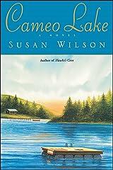 Cameo Lake Kindle Edition
