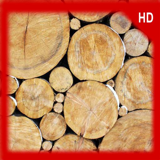 Wood Wallpaper Hd Free Amazones Appstore Para Android
