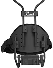 Pearl CXS1-Inch Carriers