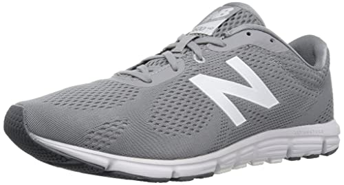 600V2 Natural Running Shoe