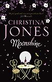 Moonshine: A magical romantic comedy