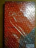 001: Calculus, Volume 1