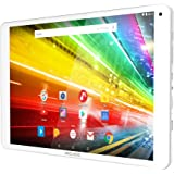 'Archos 97 C Platinium – Tablet Touchscreen 9,7 (32 GB, WLAN/Bluetooth, Android 5.0, silber)