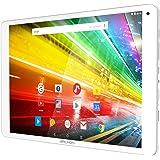 "ARCHOS 97c Platinium - Tablette tactile 9,7"" (32 Go, Wi-Fi/Bluetooth, Android 5.0, Argent)"