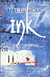 Ink: The Book of All Hours (Book of All Hours 2)