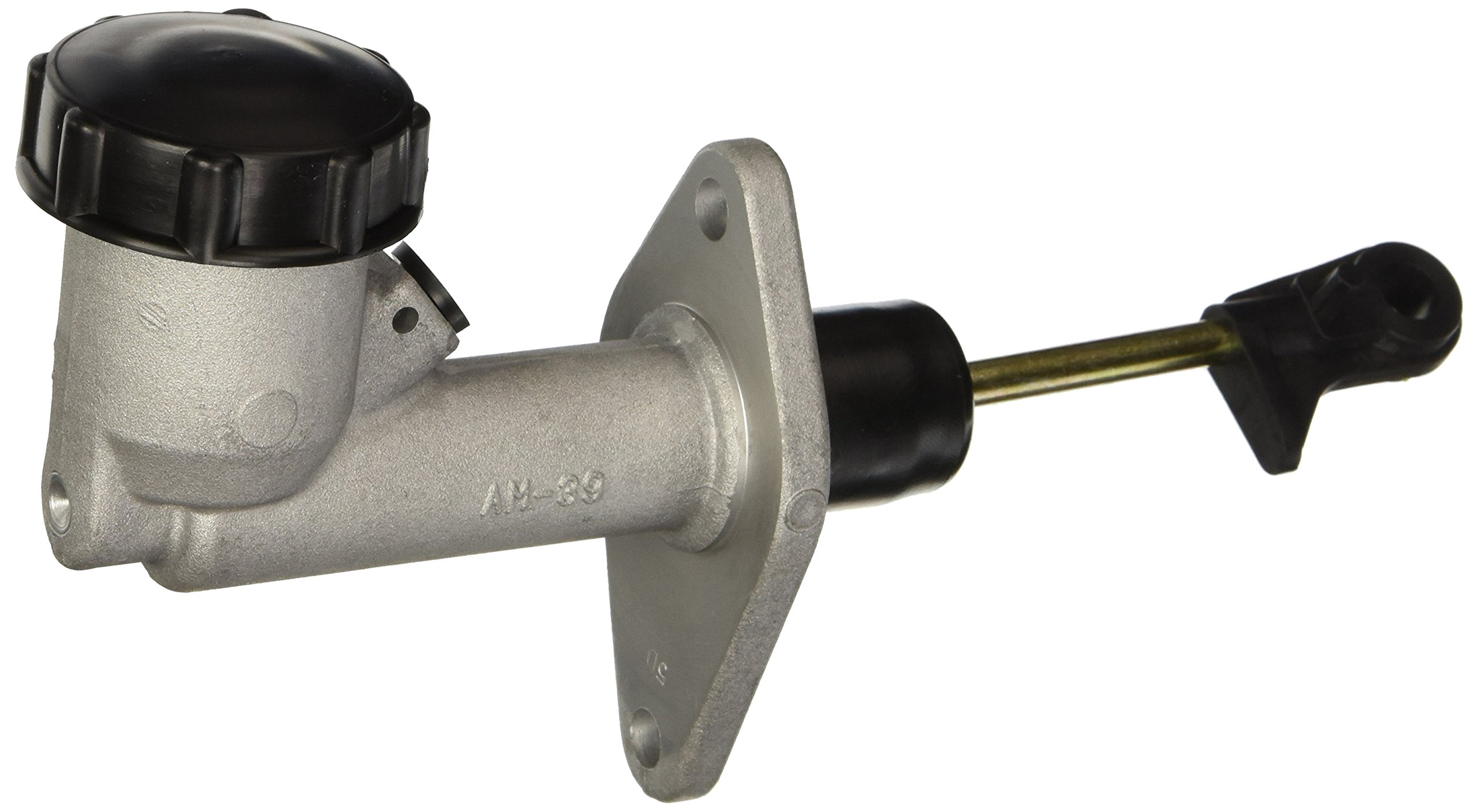 LuK LMC209 Clutch Master Cylinder