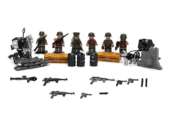 Excepcional Estrella De Lego Guerra Para Colorear Modelo - Enmarcado ...