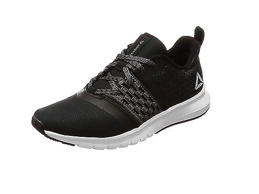 Reebok Print Lite Rush, Zapatillas de Trail Running para Mujer ...