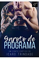 Garoto de Programa eBook Kindle
