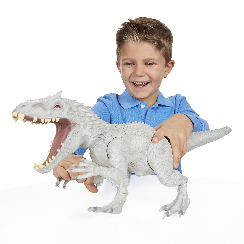 indominus rex hasbro